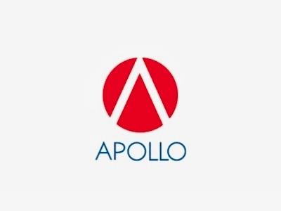Maskinfabrikken Apollo