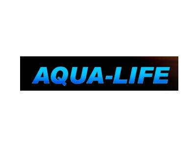 Aqua-Life Products