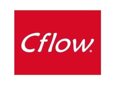 Cflow Fish Handling
