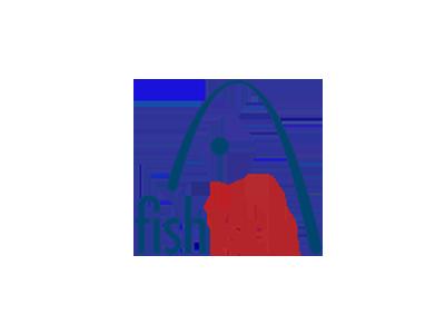 Fish Tech
