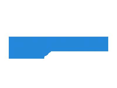 Maritec Co. Ltd.