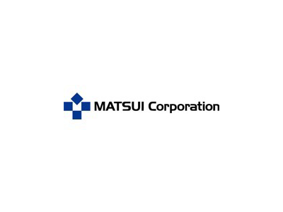 Matsui Corp.