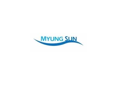 Myungsun