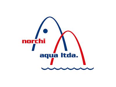 Norchi Aqua Ltda.