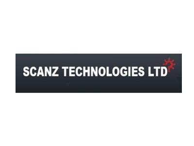 Scanz Technologies